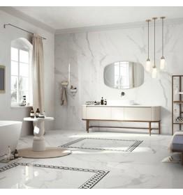 PRESTIGIO_marble