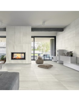 STONE_COLLECTION